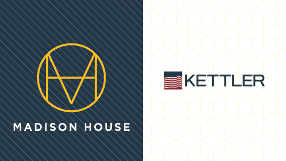 KETTLER Signs Property Management Agreement with Tokyu Land US Corporation and Capital Security Advisors for Madison House in Dupont Circle